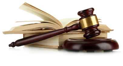 Corsi di formazione esame avvocati a Roma